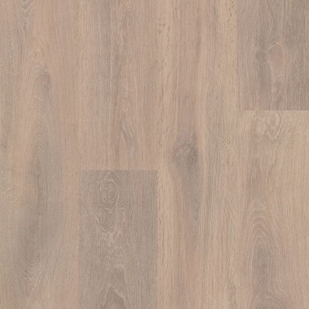 Laminat Oak Imperial 8mm