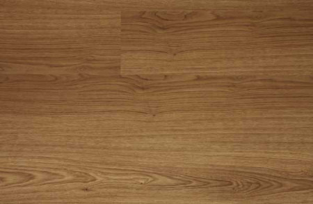 LVT Honey 183/5mm