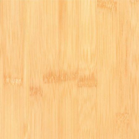parchet bambus natural detaliu
