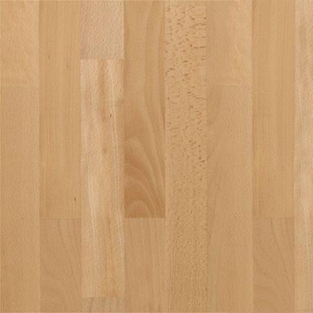 parchet lemn fag abc