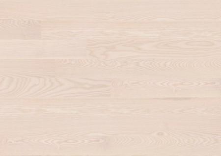 Parchet Plank 138/14mm Ash Polar Mat