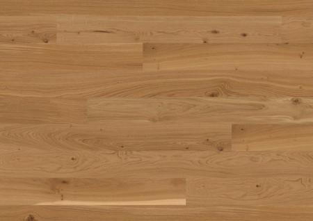 Parchet Stejar Plank 138/14mm Animoso Natur