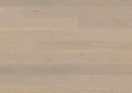 Parchet Stejar Plank 138/14mm Oak Warm Cotton Pure