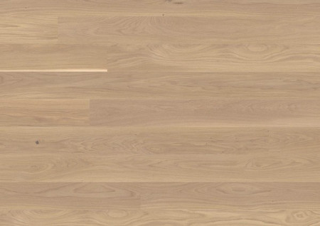 Parchet Stejar Plank 181/14mm Andante Natur Periat White