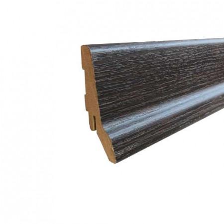 plinta wenge 60x23mm
