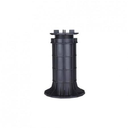 adaptor reglabil pentru terase