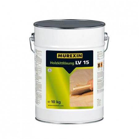 Chit Murexin LV 15 10L - chit parchet pe baza de solvent