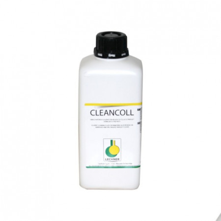 cleancoll cleaner parchet