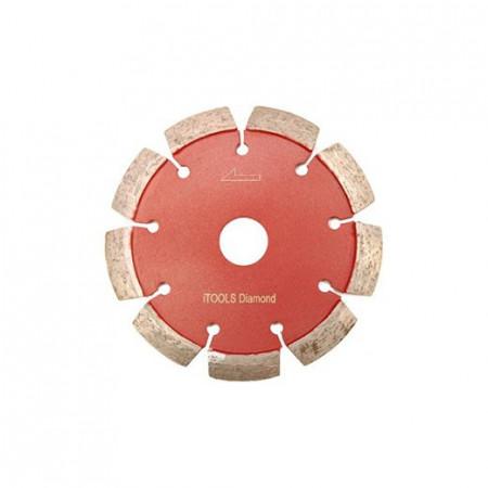 Disc Reparatie Fisuri Sapa Ø125
