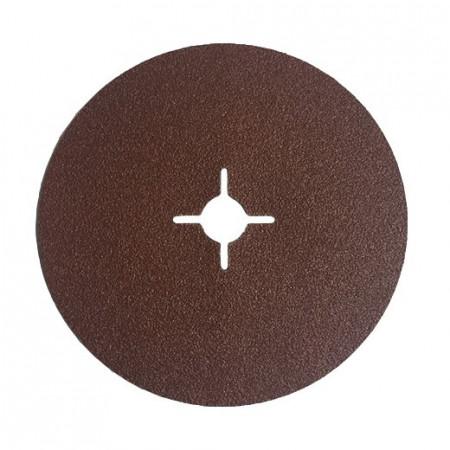 Disc Sideboy 180mm G60 (suport fibra)