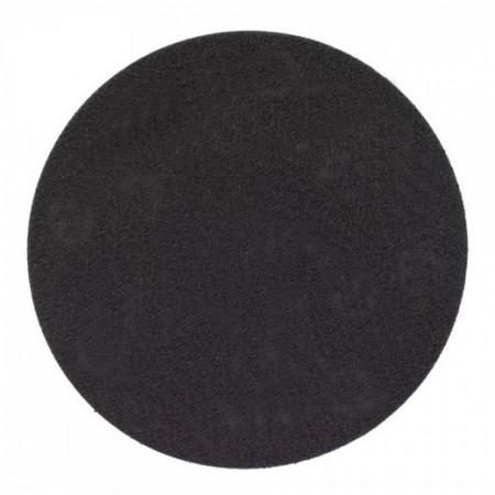 disc negru velcro