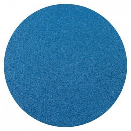 Disc Velcro 203mm P40 Zirconiu