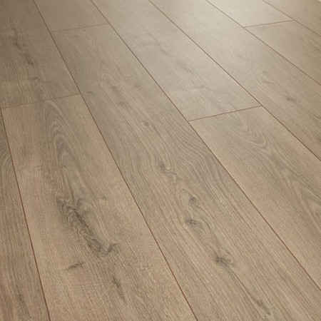 Laminat Liberty NATURAL BROWN 8mm