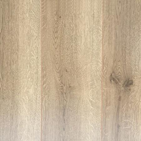 melck oak 1