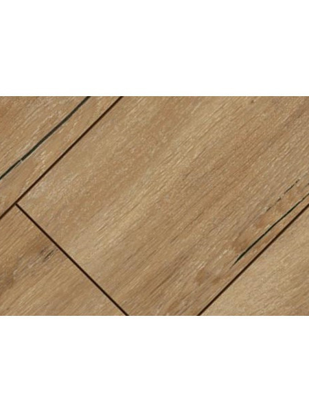 Laminat Straight Oak 10 mm