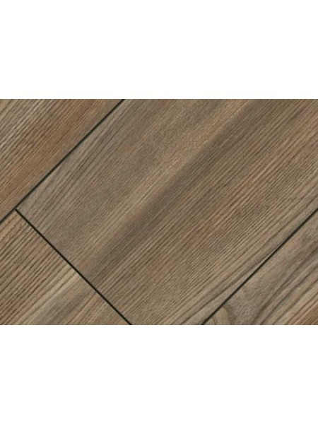 Laminat Sunrise Elm 8mm