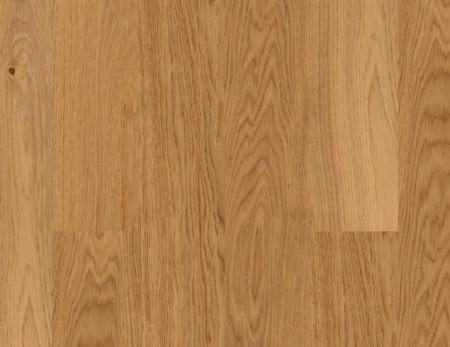 Maxi 100/10.5mm Stejar Natur Mat