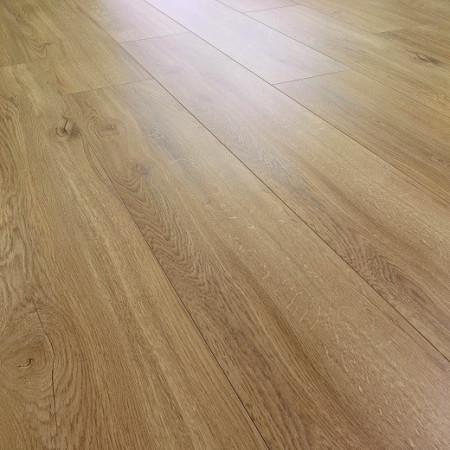 oak lucerne 1