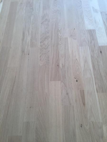 parchet lemn stejar 500x70x21mm ind