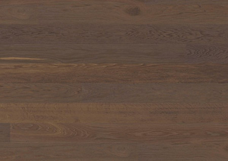 Parchet Stejar Plank 209/14mm Smoked Pure