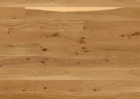 Parchet Stejar Plank 209/14mm Vivo Natur