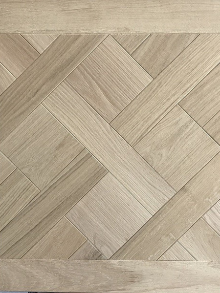 Parchet Versailles Small 605x605x20mm V Periat