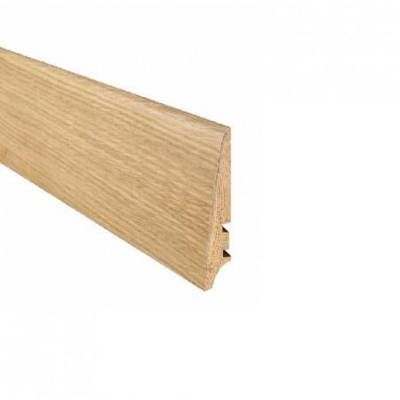 plinta stejar 78mm