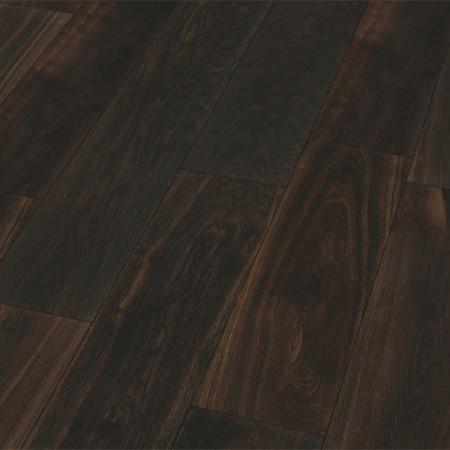Stejar Afumat Natur/Markant 130-180mm Brut