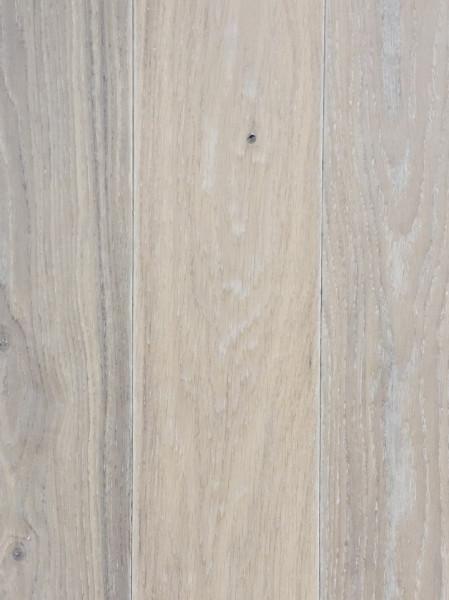 White Pearl 120/10mm Rustic Mat