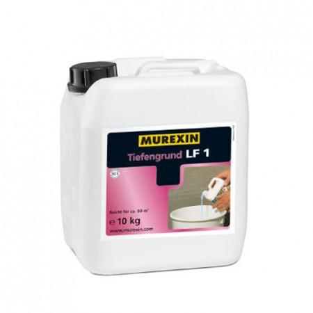 Amorsa LF 1 10 kg