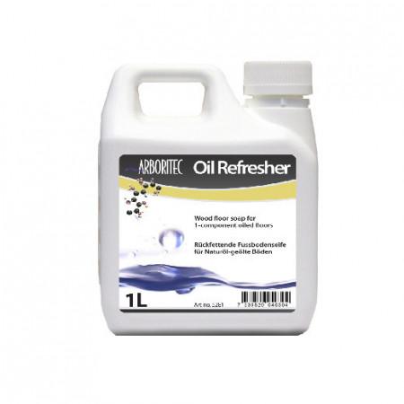ARBORITEC OIL REFRESH