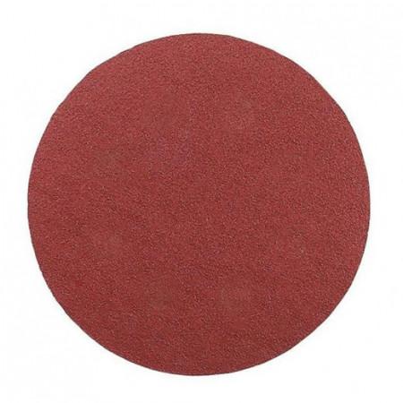 disc velcro rosu