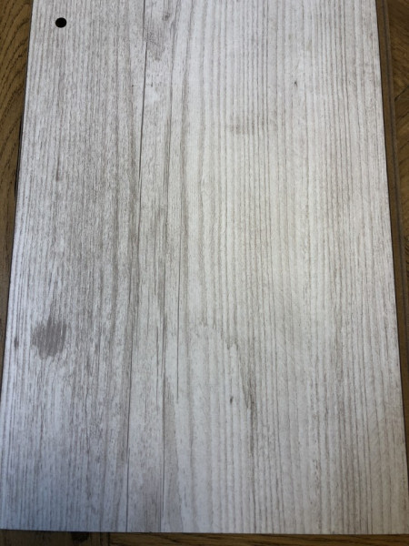 Poze Laminat Atlantic Oak 11mm