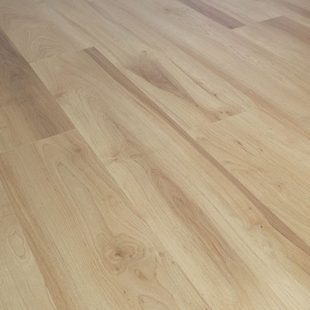 Laminat Liberty NATURAL MAPLE 8mm