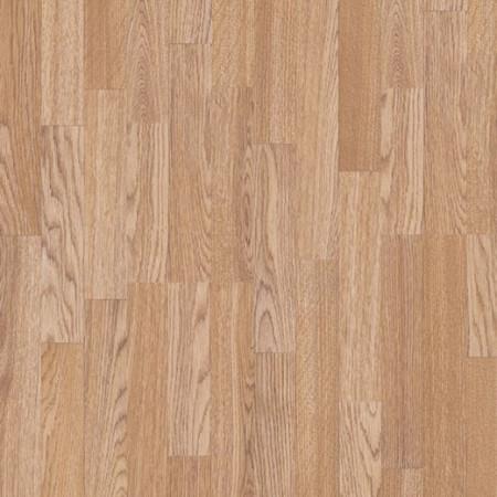 oak classic natur 7mm