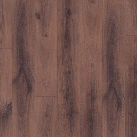Laminat Oak Primal 8mm