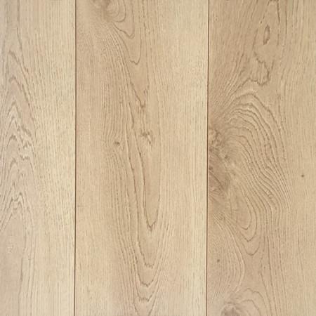oak salzburg 1