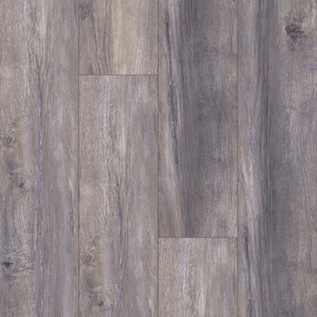 Oak Savage grey