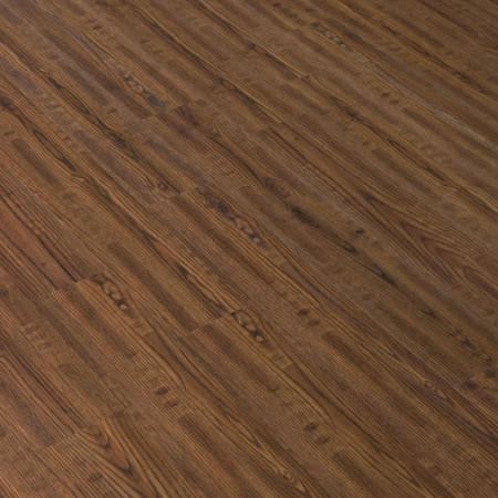 LVT Oak Windsor 152x2mm 2