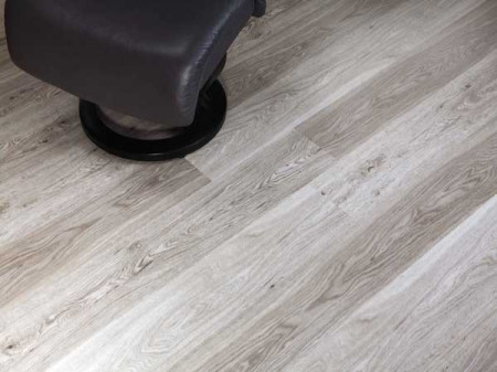 LVT Sugar 190/2.5mm