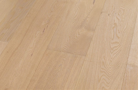 Poze Manor House Oak Rustic White Oiled