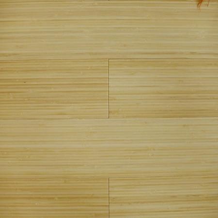 parchet bambus verticam detaliu lac