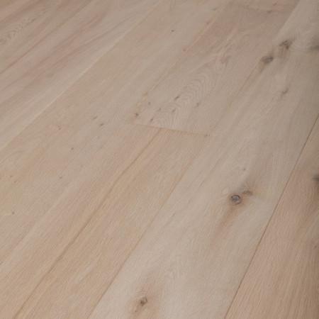 parchet dublustratificat stejar rustic brut