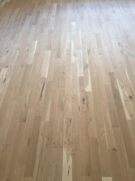 parchet lemn masiv 300x60mm stejar