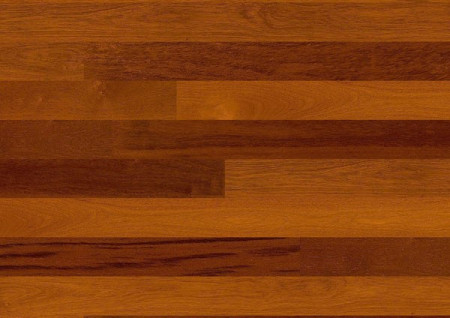 Parchet Stejar Plank 138/14mm Merbau Natur