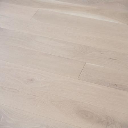 parchet triplu stratificat stejar project periat uloeiat alb