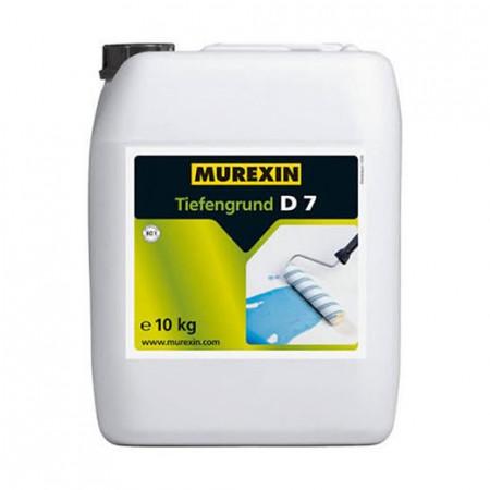 Amorsa murexin d7