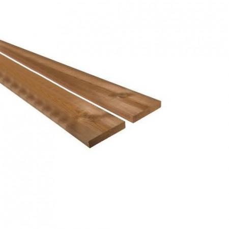 Deck Pin Termotratat 140/26mm Profil D4