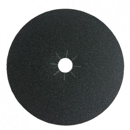 disc 178 mm pentru slefuire parchet