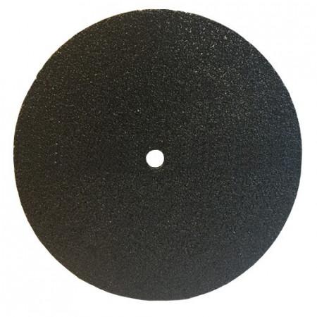 Disc Dubluabraziv 406mm P24